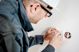 5 tipps zum solarium kaufen solarium kaufberater mit tipps. Black Bedroom Furniture Sets. Home Design Ideas