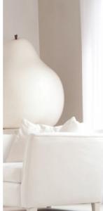 lohnt sich ein solarium f r zuhause vor und nachteile. Black Bedroom Furniture Sets. Home Design Ideas