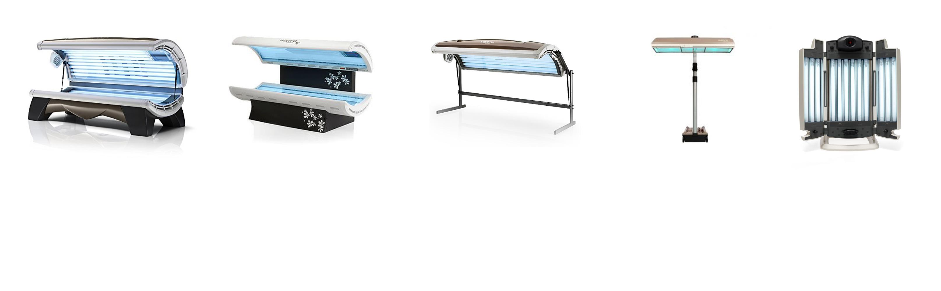 sch n sonnenb nke f r zuhause ideen die kinderzimmer. Black Bedroom Furniture Sets. Home Design Ideas