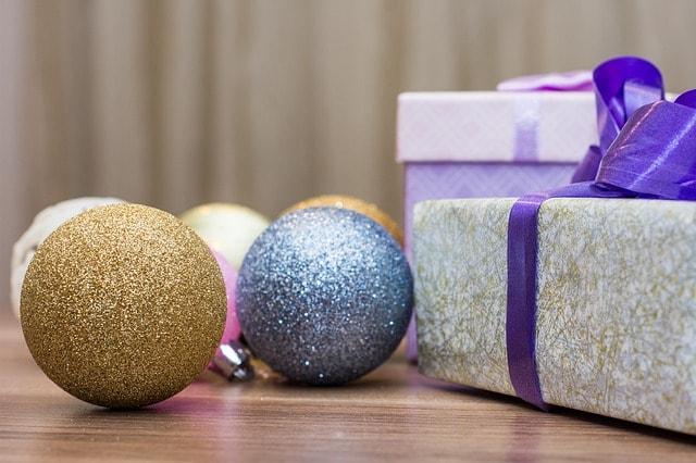 solarium als weihnachtsgeschenk f r den liebsten oder die. Black Bedroom Furniture Sets. Home Design Ideas